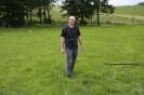 fieldday-2012_18