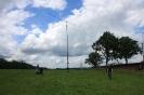 fieldday-2012_1