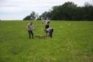 fieldday-2012_2