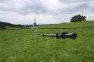 fieldday-2012_33