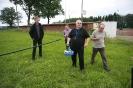 fieldday-2012_35