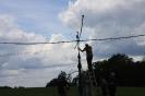fieldday-2012_40