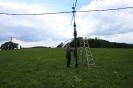 fieldday-2012_44