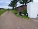 fieldday-2012_52