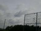fieldday-2012_54