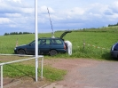 fieldday-2012_65