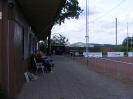 fieldday-2012_69