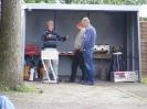 fieldday-2012_70