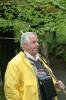 fuchsjagd-2005_12