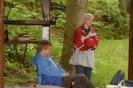 fuchsjagd-2005_22