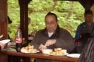 fuchsjagd-2005_25