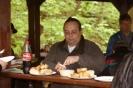 fuchsjagd-2005_26