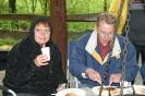 fuchsjagd-2005_31