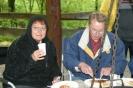 fuchsjagd-2005_32
