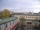 muenchen-2003_22