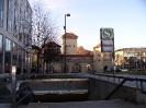muenchen-2003_42
